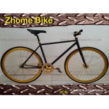 Fahrräder/Fahrrad/Bike/Fixie Rennrad fest ausgerichtete Bike