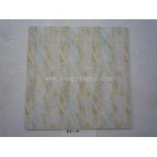 PVC Decke