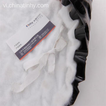 Prime Quality Dimpled HDPE Dimple Drainage Board