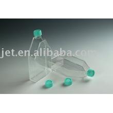 frascos de cultura de tecidos