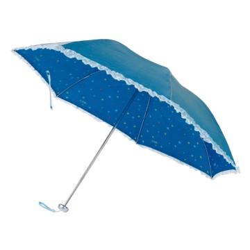 3-складной зонтик (BD-26)