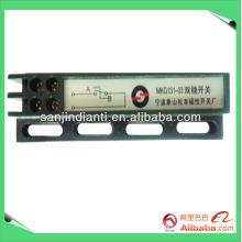 HEISS!!! Aufzugschalter MKG131-03 Aufzug bisatable Schalter