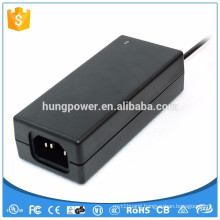 120v ac to 12v dc power supply 4A 48w adapter 4amp