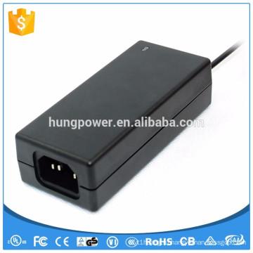 29.4v 2a литий-ионный аккумулятор зарядное устройство липо зарядное устройство