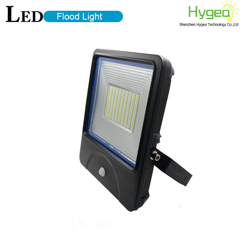 100w LED Flood Lighting (14)