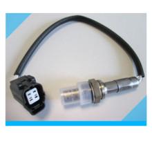 Auto Mazda / Ford 234-4068 234-4117 Capteur d'oxygène