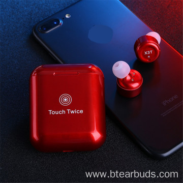 Mini Bluetooth Earphone In Ear