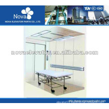 Medical lifting device