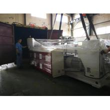 75-26 Parallel Twin Screw Extruder