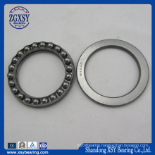 Hot Sale Made in China High Speed and Low Noise Trust Ball Bearing 51203