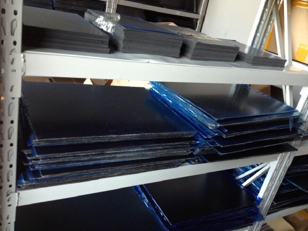 sheet carbon fiber 01