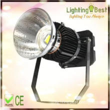 320w outdoor building projection lighting
