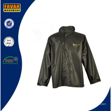 Waterproof Rain Jacket Soft Shell Jacket