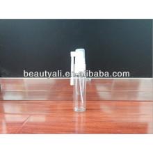 70ml 75ml 80ml 100ml 120ml 150ml Parfum Cosmétique Plastique 250ml Bouteille PP