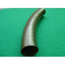 PVC personalizado, tubo personalizado, tubo de PVC e tubo