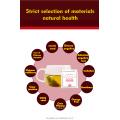 WinsTown Anti arthritis tea Joint pain healthy teabag Rheumatism Rheumatoid Osteoarthritis Anti-Rheumatism Tea