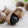 Научная потеря веса очищенного черного чеснока