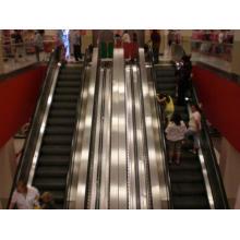Эскалатор ценового эскалатора