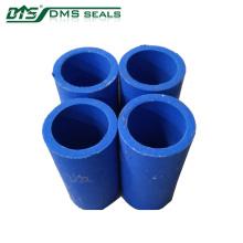 Joint de fournisseur de tube PTFE chinois chaud de la nature vierge