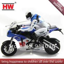 wholesale kids toys motorbikes
