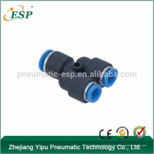 Mini-Pneumatik-Luftleitungsanschlüsse