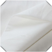 High Quality Professinal white Shirting Fabric