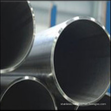 1.4878 321H 4878 Stainless Steel Pipe