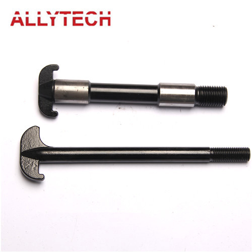 Metal Welding Turning Parts for Agriculture Machine