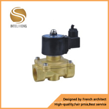 Xsdf Fast Open-Close Fountain Submersible Solenoid Valve
