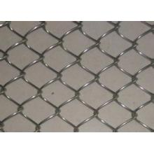 direct sale Chain Link Fence Mesh
