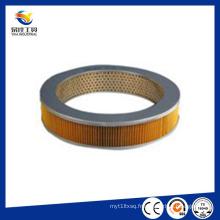 Moteur automatique de haute qualité China Fine Air Filter