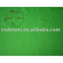 10/7*10/5 Cotton Canvas tent Fabric