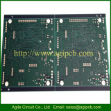 8 Layer Embedded System PCB in Computing Technology
