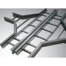 Bell Ladder Typ Kabelrinnen