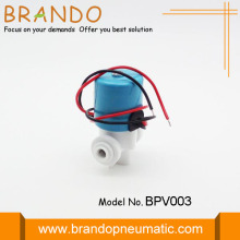 Fast Fitting Water Valve For RO Parts