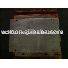 Compression Rubber Mould