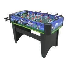 Mesa de fútbol (LSC13)
