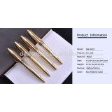 Best Sale on Alibabba personalized gift pen sets/Personalized Pen and Pencil Sets
