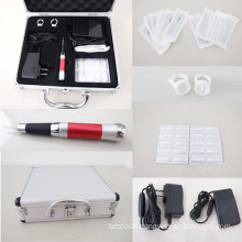 Tattoo&Permanent Eyebrow Machine Kit