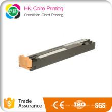 Kompatibler Abfallbehälter 008r13061 für Drucker Xerox Workcentre 7425/7500/7525/7800/7830