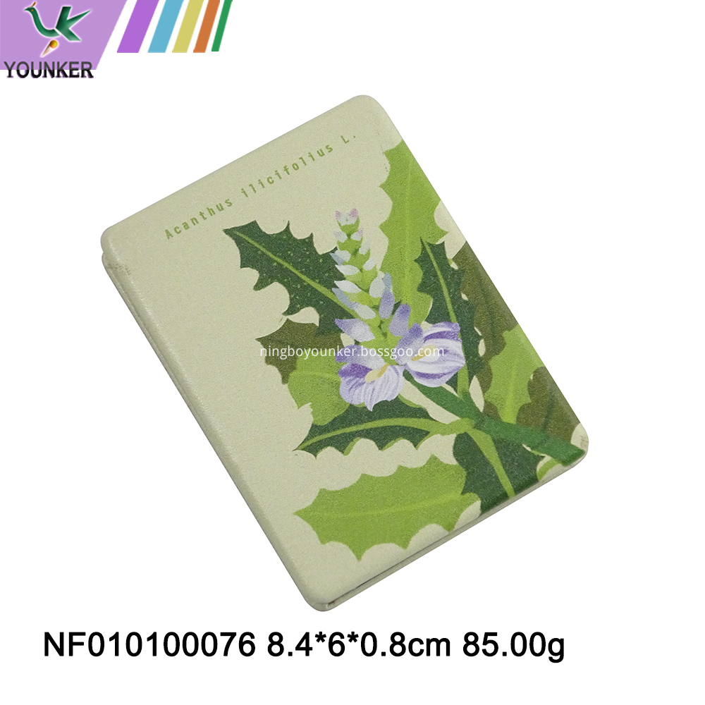 Nf010100076 01