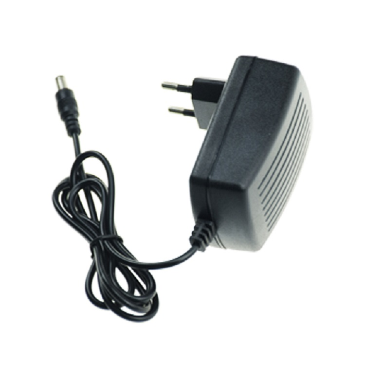 wall mounted power adapter