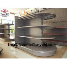 High Quality Heavy Multi-Function Shelf From Suzhou Yuanda