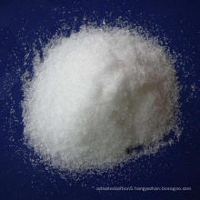 Supply High Quality Food Grade Potassium Phosphate Tribasic
