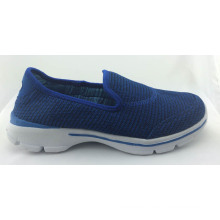 Slip-on Shoe, Sport Shoe, Running Shoe