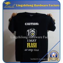Camiseta Comfortsoft de hombre Hanes