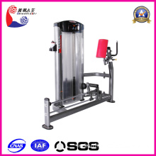 Sport Gym Equipment Glute Exercise Machine