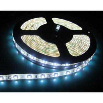 Striscia LED flessibile adatta all'ambiente 3528