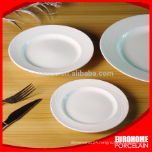 guangzhou supplies bone china restaurant set of dishes