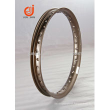 chinese wheels rims wholesale motorcycle for sales U type